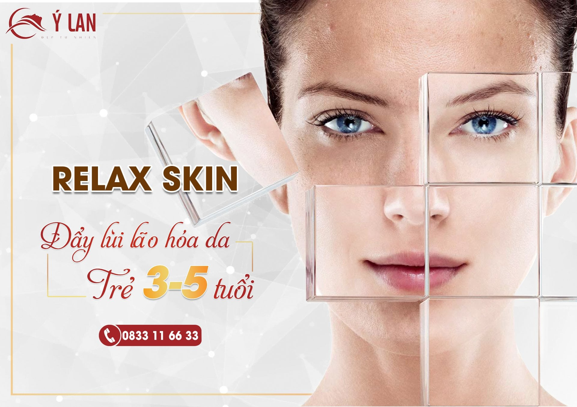 Relax_Skin_-__buoc_dot_pha_manh_me_trong_cuoc_chien_chong_lao_hoa_da_toan_dien