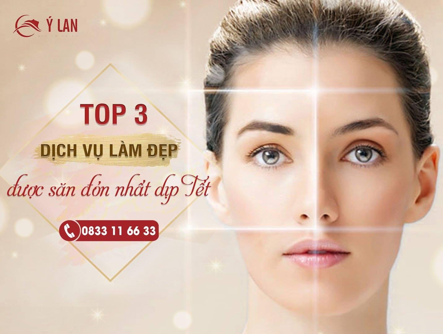 Top_3_dich_vu_lam_dep_tai_Y_Lan_duoc_san_don_nhat_dip_Tet