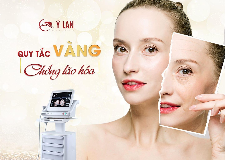 Nhung_sai_lam_tu_viec_chong_lao_hoa_da_ma_khong_phai_ai_cung_biet