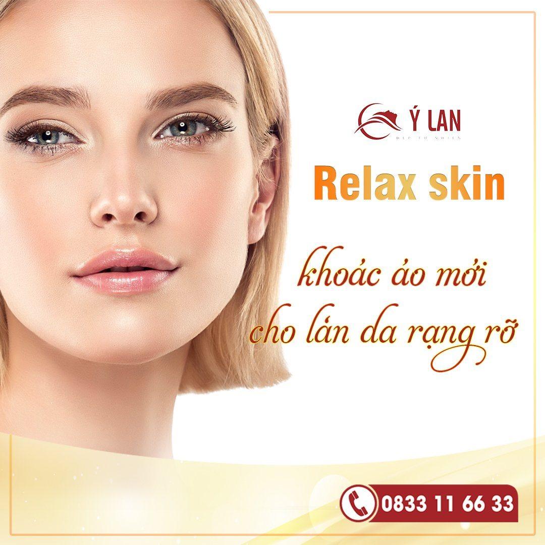 Relax_Skin_-_giai_phap_cho_da_san_sui_chay_xe_thieu_suc_song