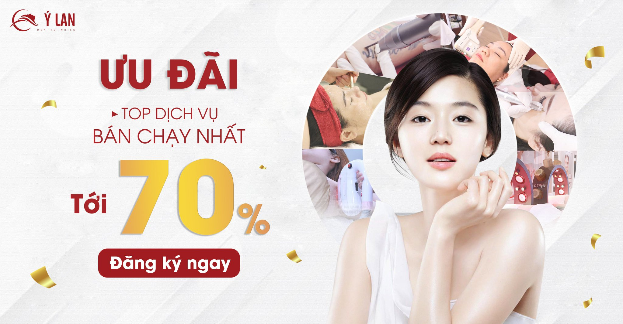 _Mung_dai_le_30/4_-1/5_TMV_Y_Lan_giam_gia_dich_vu_len_toi_70%