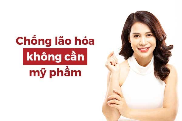 Chong_Lao_Hoa_Bang_Thien_Nhien_Khong_Can_My_Pham