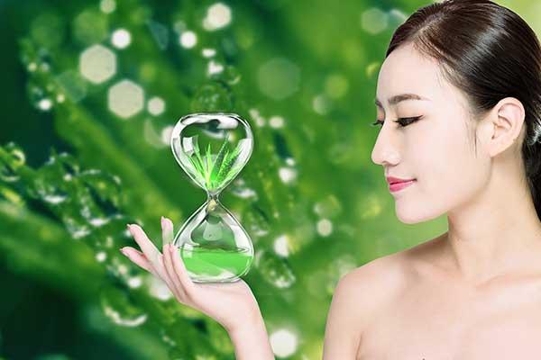 Bi_Quyet_LAM_TRANG_DA_MAT_Tu_Nhien_Khong_So_Nang