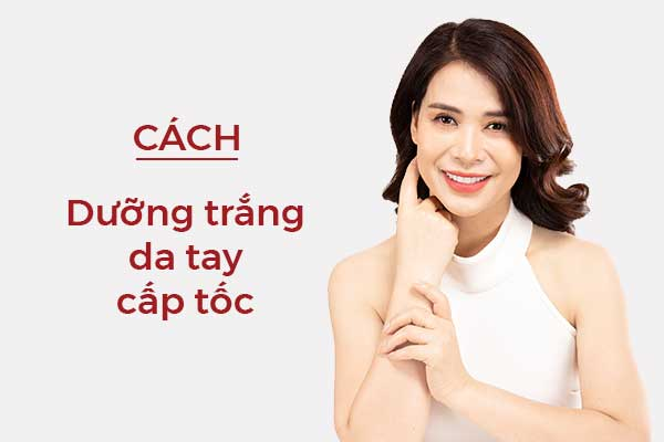 Cach_Duong_Trang_Da_Tay_Cap_Toc_Tai_Nha