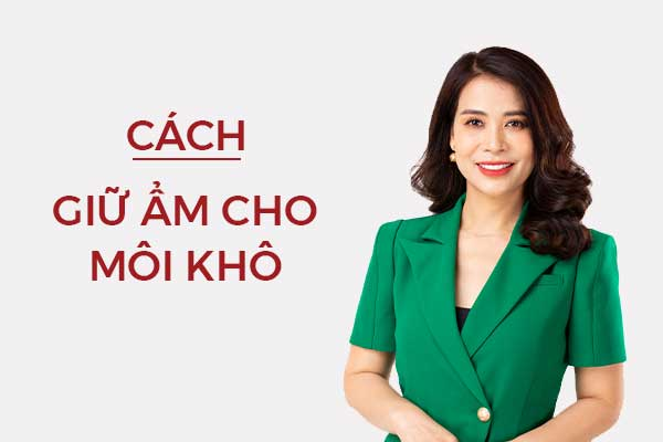 Cach_Giu_Am_Cho_Moi_Kho_Vao_Mua_Dong_