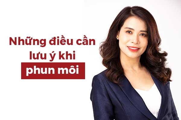 Nhung_Dieu_Can_Luu_Y_Khi_PHUN_MOI_De_Tranh_Tien_Mat_Tat_Mang