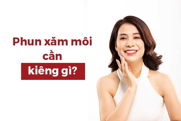 Xam_Moi_Kieng_Gi_Bao_Lau?
