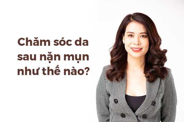 Cham_Soc_Da_Sau_Nan_Mun_Nhu_The_Nao?