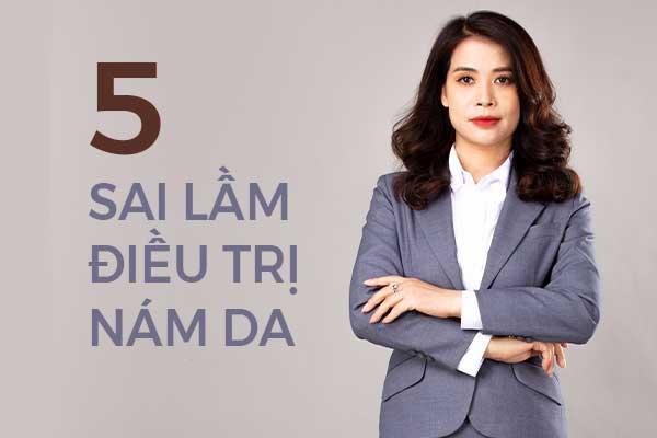 5_SAI_LAM_DIEU_TRI_NAM_DA_50%_PHU_NU_THUONG_MAC