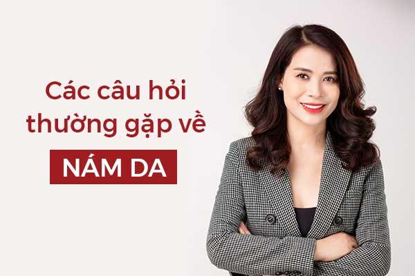 Giai_Dap_Cac_Cau_Hoi_Thuong_Gap_Ve_Nam_Da