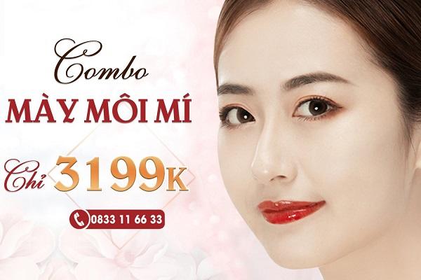 Combo_Phun_May_+_Moi_+_Mi_Chi_3199_K_-_Lam_Dep_Khong_Dau_Vi