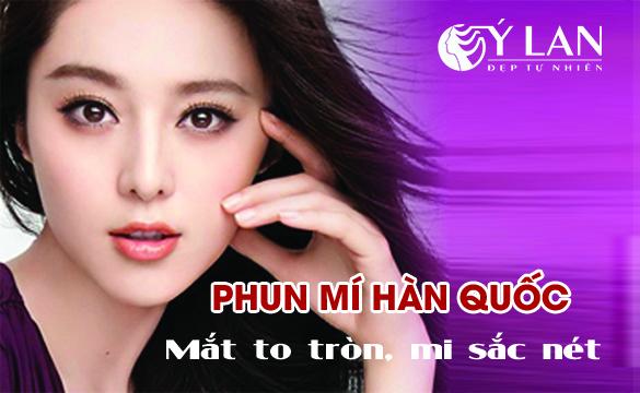 phun-mi-195-x-120