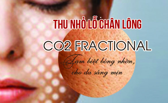 thu-nho-lo-chan-long-co2-fractional