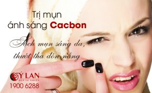 tri-mun-anh-sang-cacbon-195-x-120