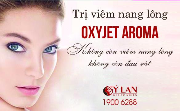 Tri_viem_nang_long_Oxyjet_Aroma