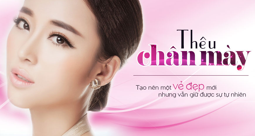 Phun_theu_long_may_tan_bot