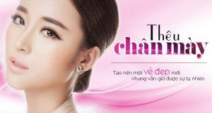 banner-chinh_98
