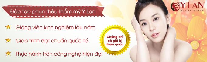 Dao_tao_phun_theu_tham_my
