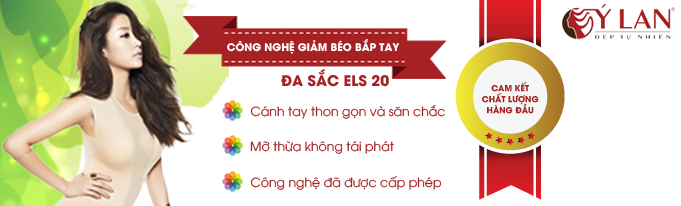 Giam_beo_bap_tay