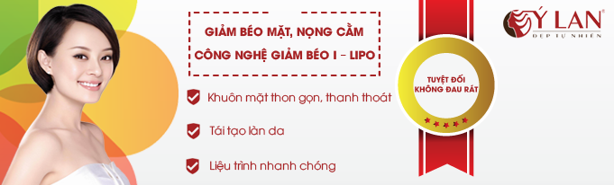 Giam_beo_mat,_nong_cam