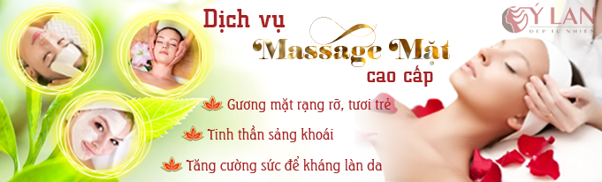 massage-mat-001
