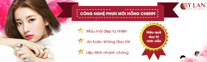 Phun_moi_hong_cherry