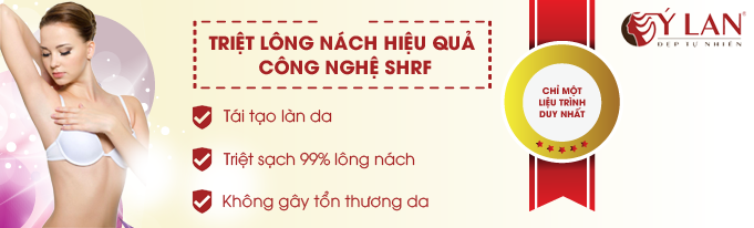triet-long-nach-copy