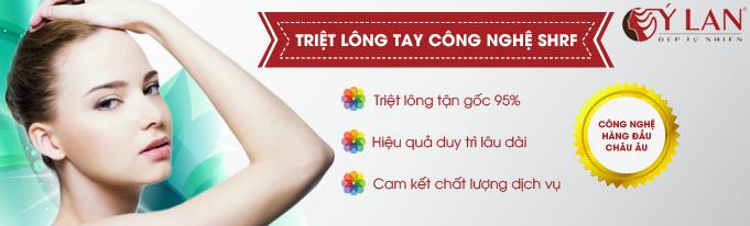Triet_long_tay