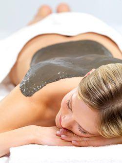 Các phương pháp điều trị mụn ở lưng