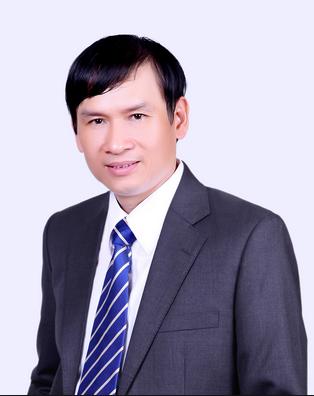 dạy phun xăm thẩm mỹ Thanh Ngọc