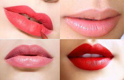 phun thêu môi ở đâu đẹp