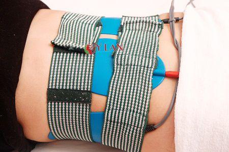 Phương pháp giảm mỡ bụng dưới cho nam giới