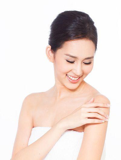 Tắm trắng an toàn giá rẻ