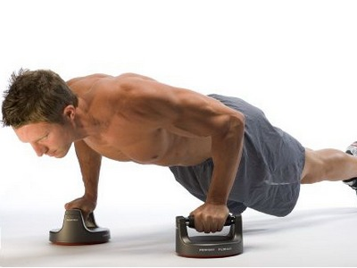 Cách giảm mỡ bụng hiệu quả cho nam giới