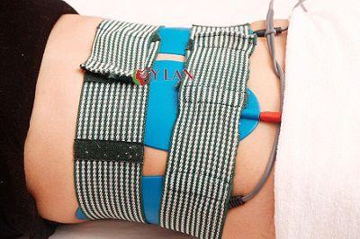 Cách giảm mỡ bụng hiệu quả cho nữ