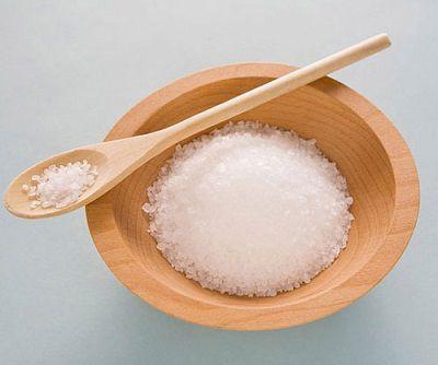 Phương pháp giúp giảm mỡ bụng
