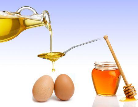 Phương pháp trị mụn bằng trứng gàPhương pháp trị mụn bằng trứng gà