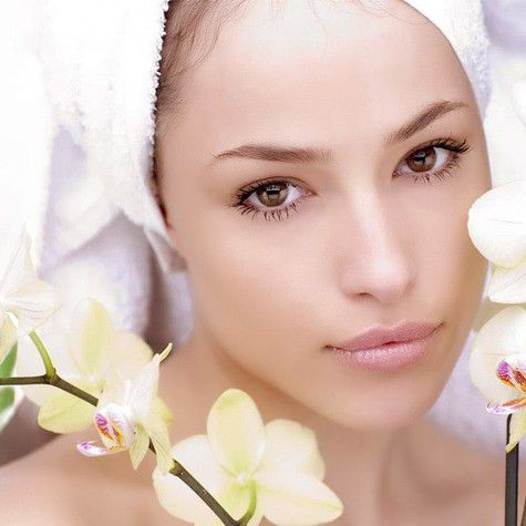 Phương pháp trị mụn và sẹo