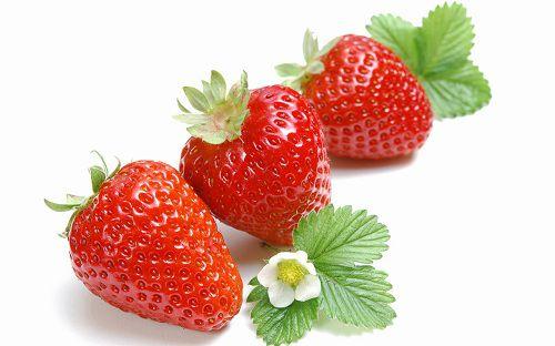 Trị nám bằng rau quả