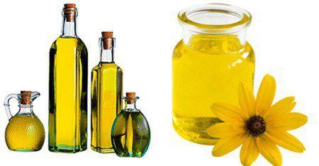 trị tàn nhang từ mật ong