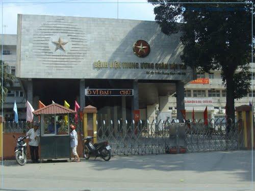 Xóa hình xăm không để lại sẹo tại Hà Nội
