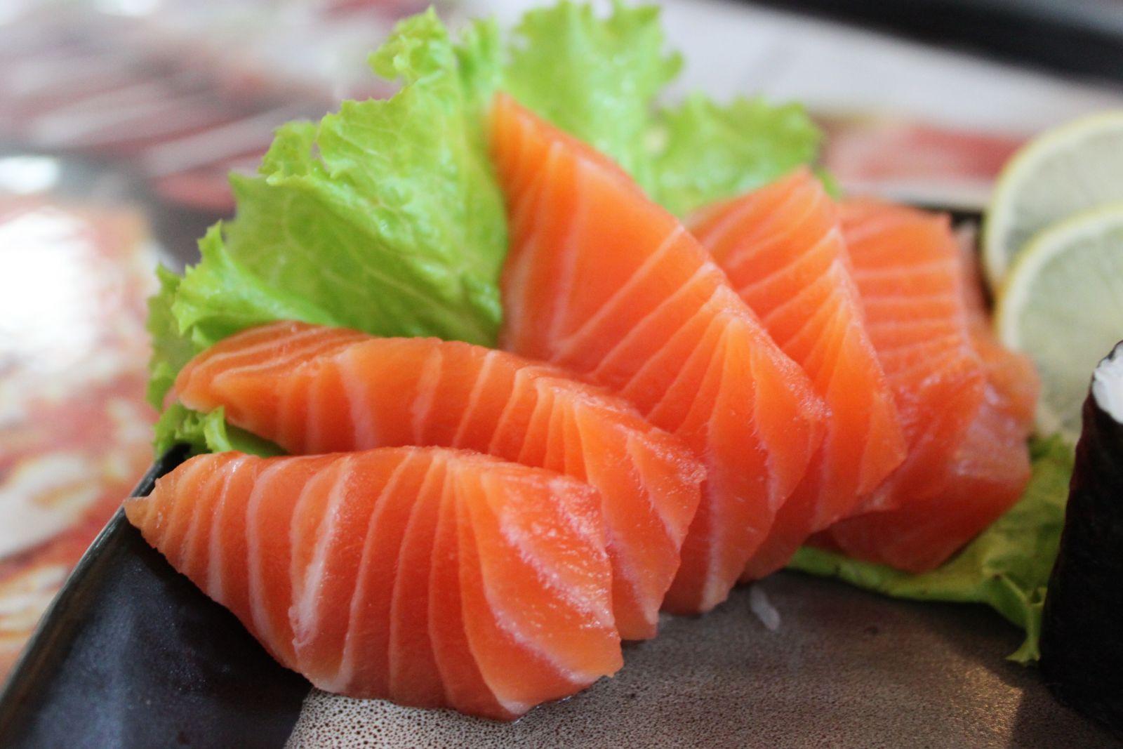 ăn gì để gaimr béo bụng nhanh nhất