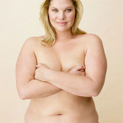 cách giảm béo bụng, đùi và bắp tay nhanh nhất