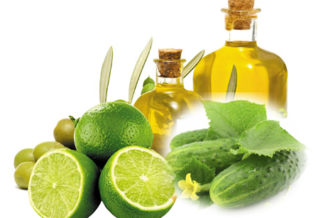 cách trị mụn với dầu dừa