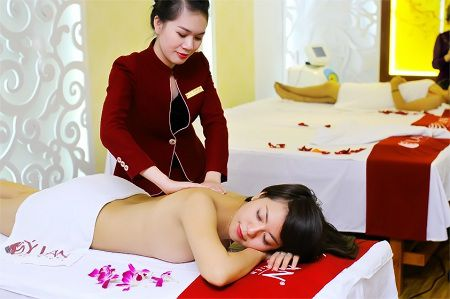 Day_nghe_spa