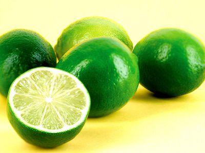Điều trị tàn nhang bằng hoa quả