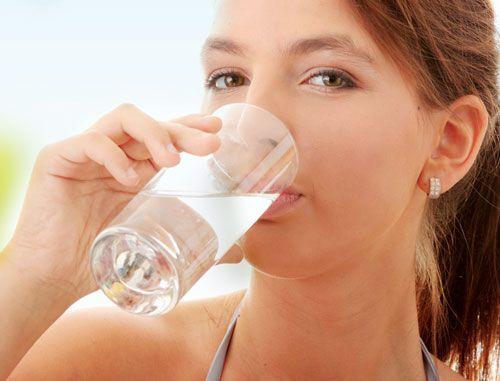 Mẹo giảm mỡ bụng nhanh