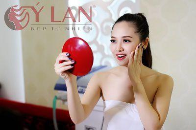 Phun xăm Biên Hòa