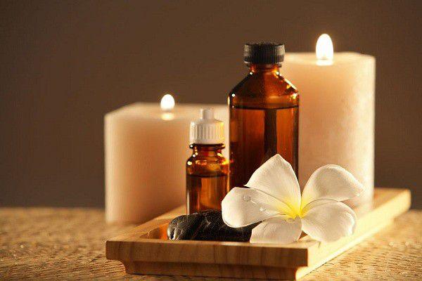 Cách chữa mụn và vết thâm hiệu quả