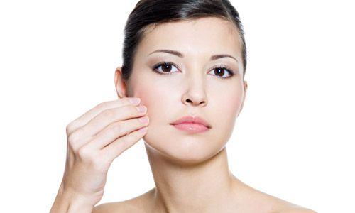 Cách chữa sẹo nhanh